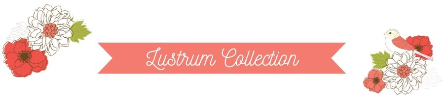 Country Chic Paint Lustrum Collection Color Palette