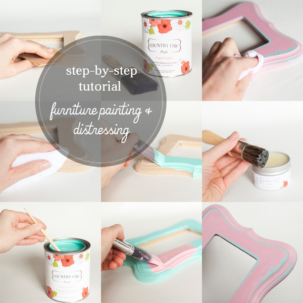 Tutorial country painting tecnica base youtube.