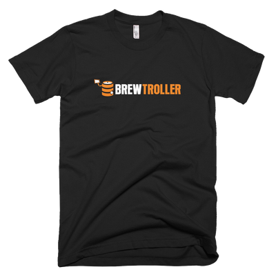 Clearance In Stock BrewTroller Men's Shirts