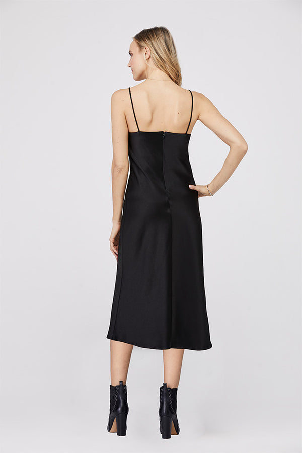 Kate Bias Slip Dress