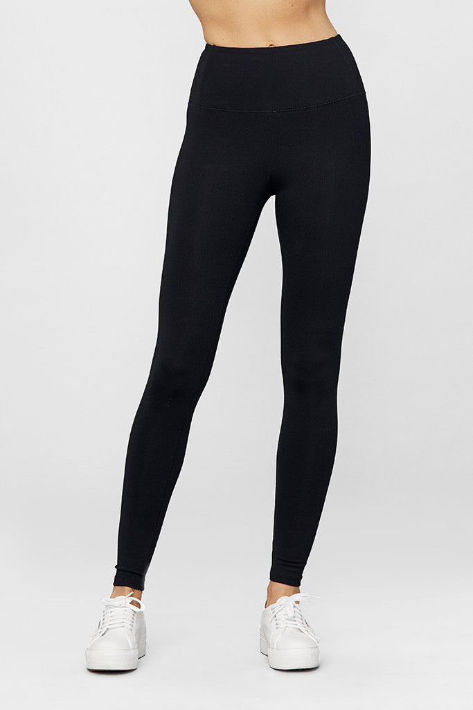 Elliot High Waist Legging