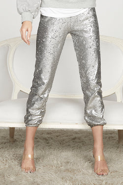 James Sequin Jogger