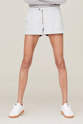 Sofia Seamed Cargo Short
