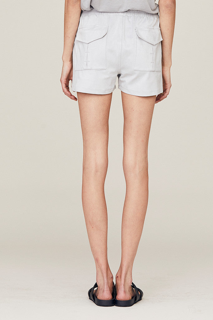 Victoria Safari Short