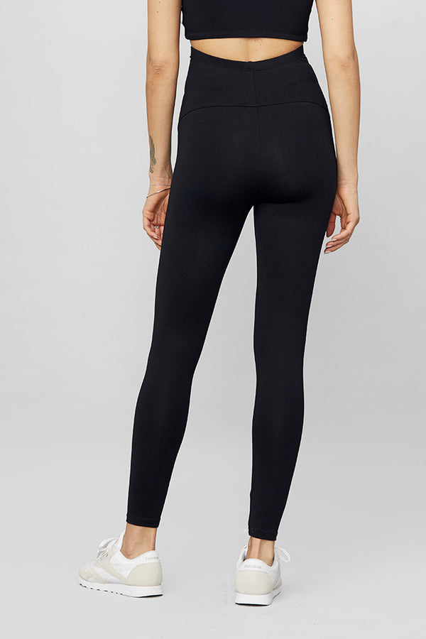 Maternity Full Panel Legging
