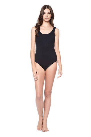 Beacon Bodysuit