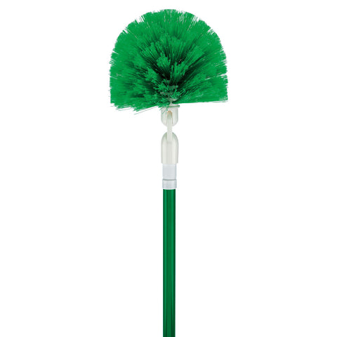 Mop Products For Household Mopping Libman Com