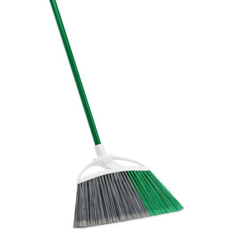 Sweeping - Household Brooms – Libman com