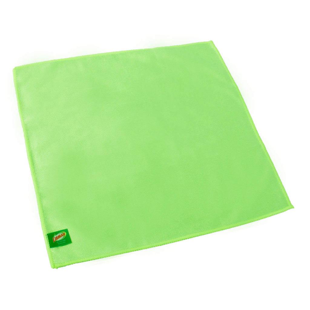 microfiber towel, glass cloth, window cleaning cloth
