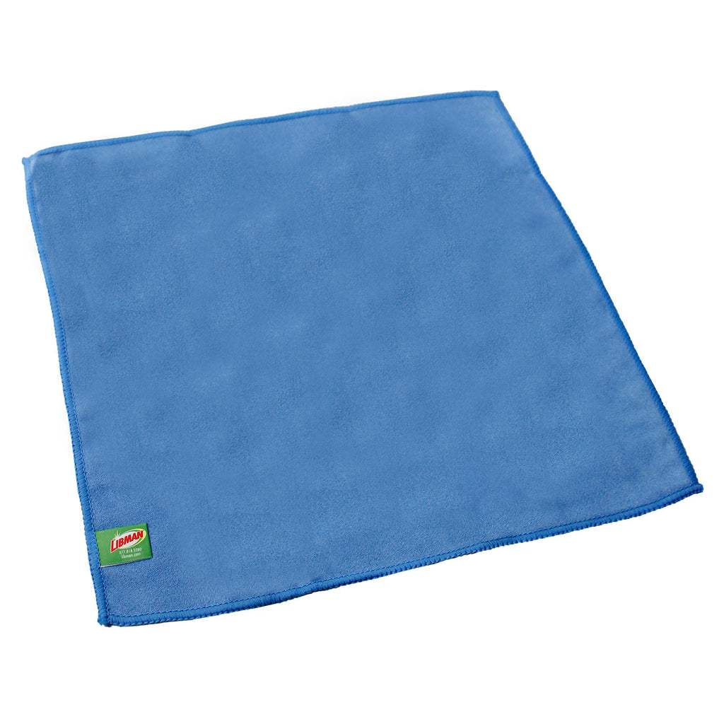 SOFT TOUCH DUST CLOTH