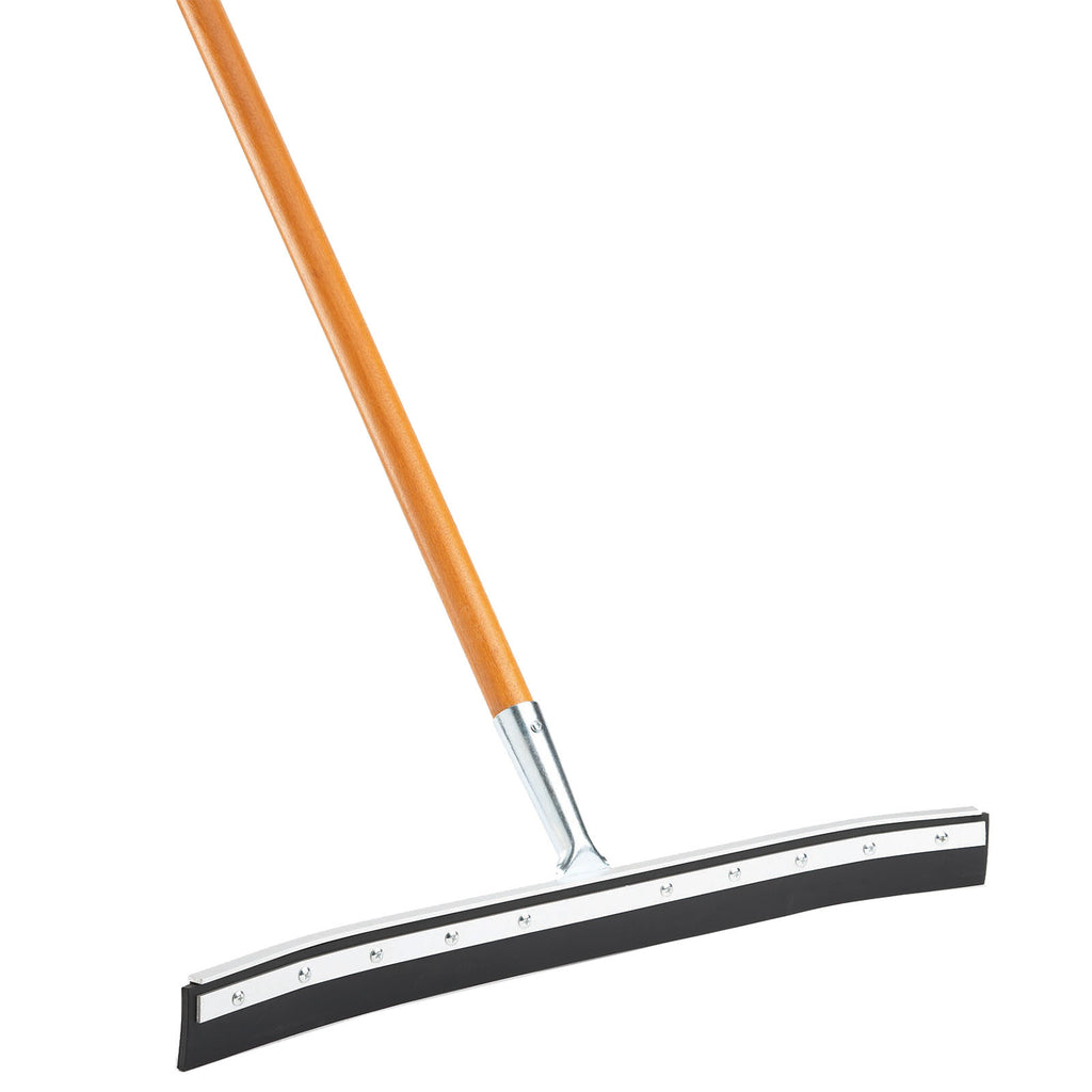 "24"" Heavy Duty Floor Squeegee"
