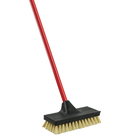 carpet brush - 28 images - this mop with steel rod is ...