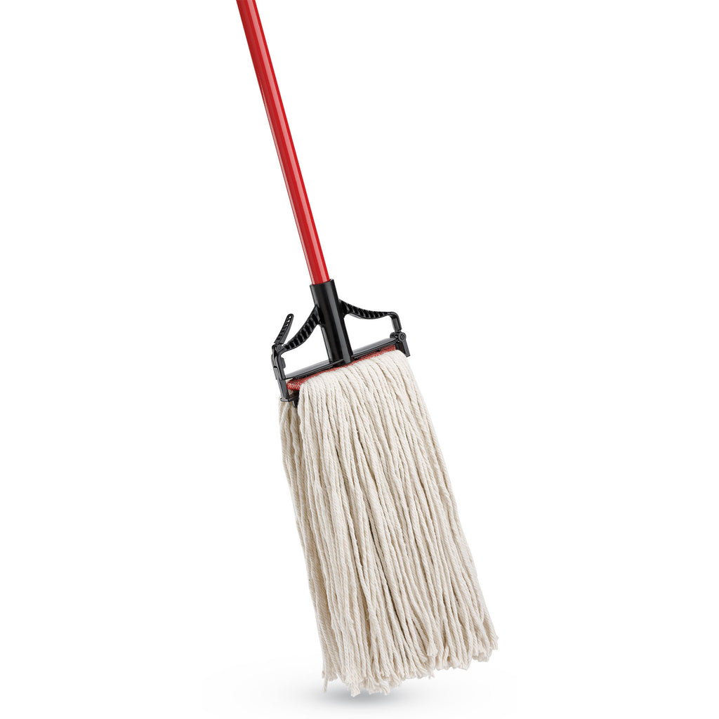 #24 ALL-PURPOSE WET MOP