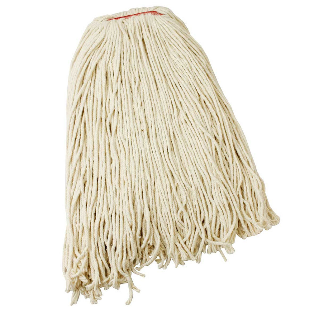 #32 COTTON WET MOP REFILL