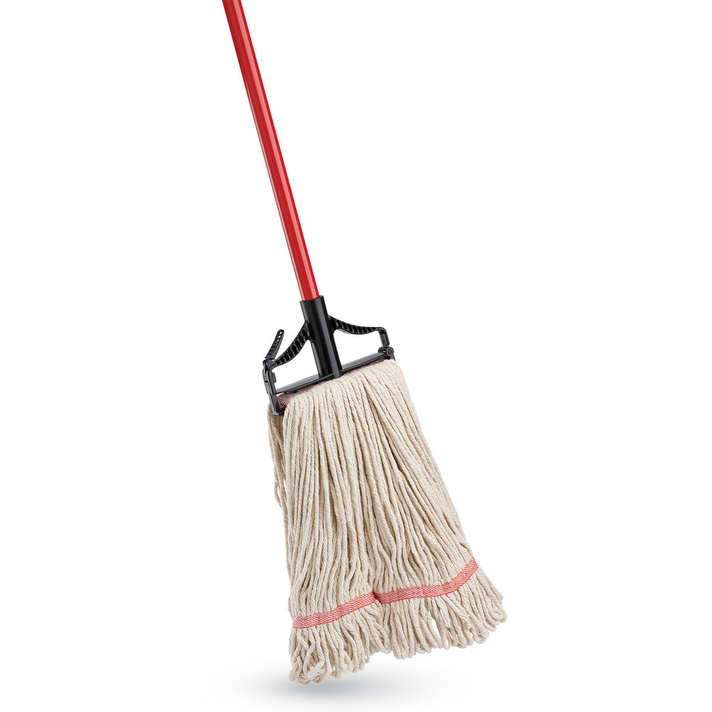 LARGE HEAVY DUTY WET MOP