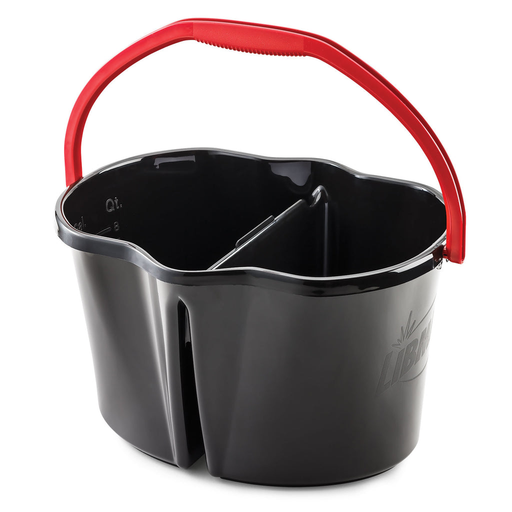 4 GALLON BUCKET