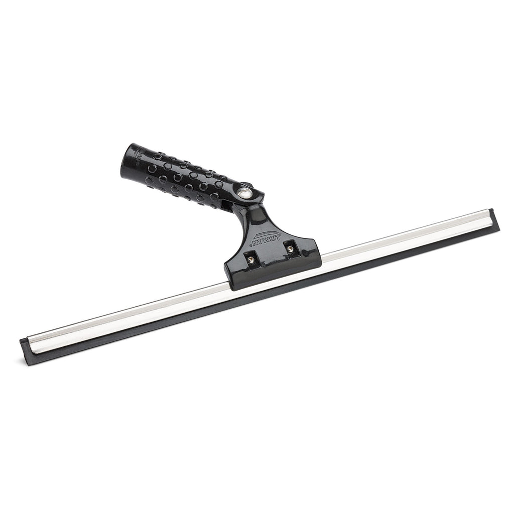 "18"" SWIVEL SQUEEGEE"