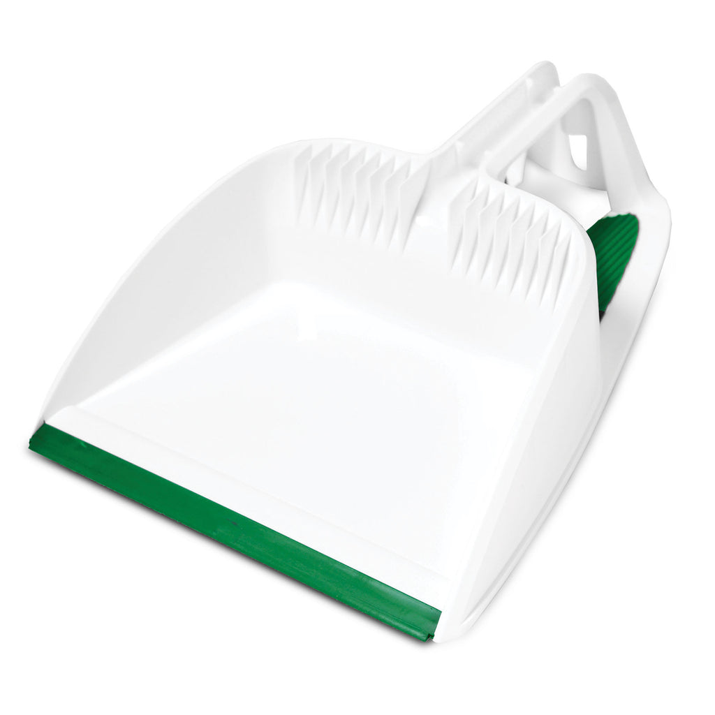 stepon dust pan
