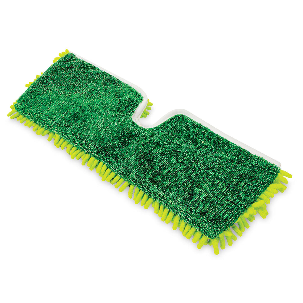 2-SIDED MICROFIBER MOP REFILL