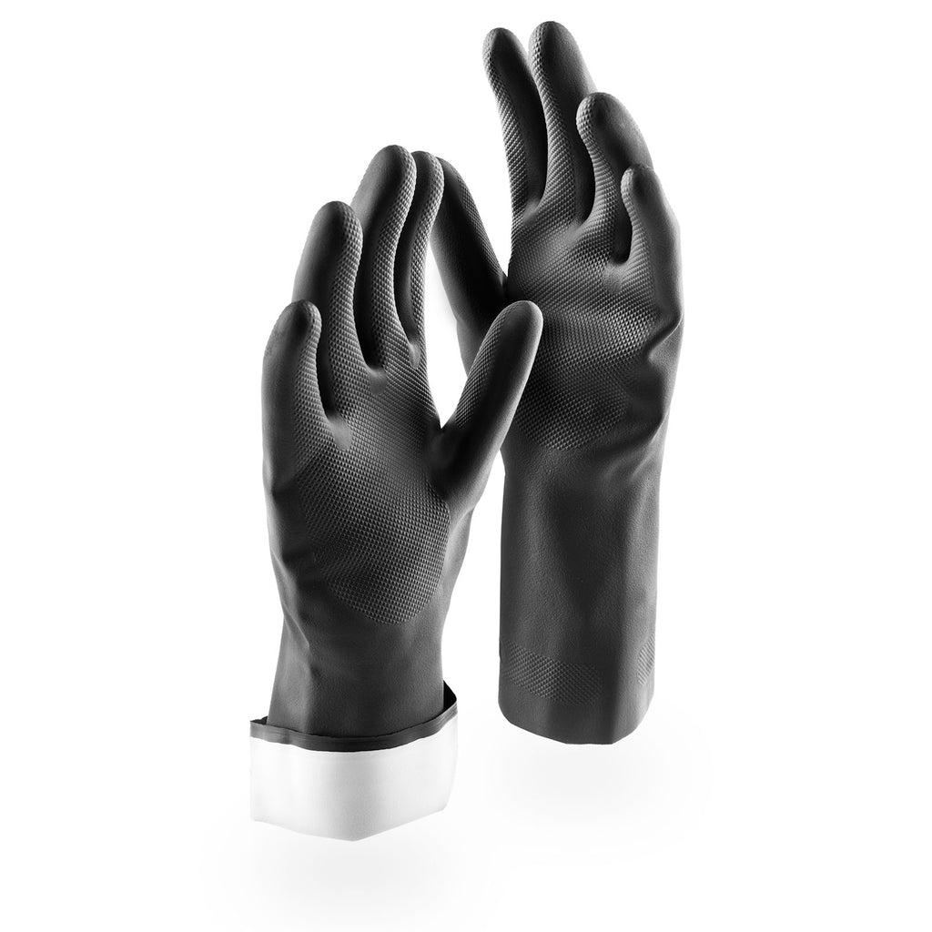 INDUSTRIAL REUSABLE GLOVES