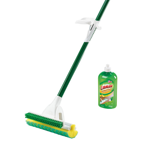 Mop products for Household Mopping – Libman.com