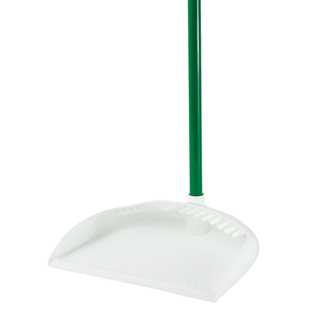 UPRIGHT DUST PAN