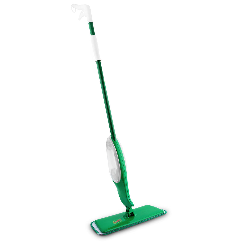 FREEDOM® SPRAY MOP