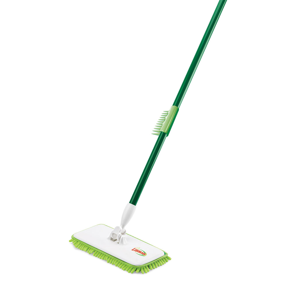 FREEDOM® FLOOR DUSTER