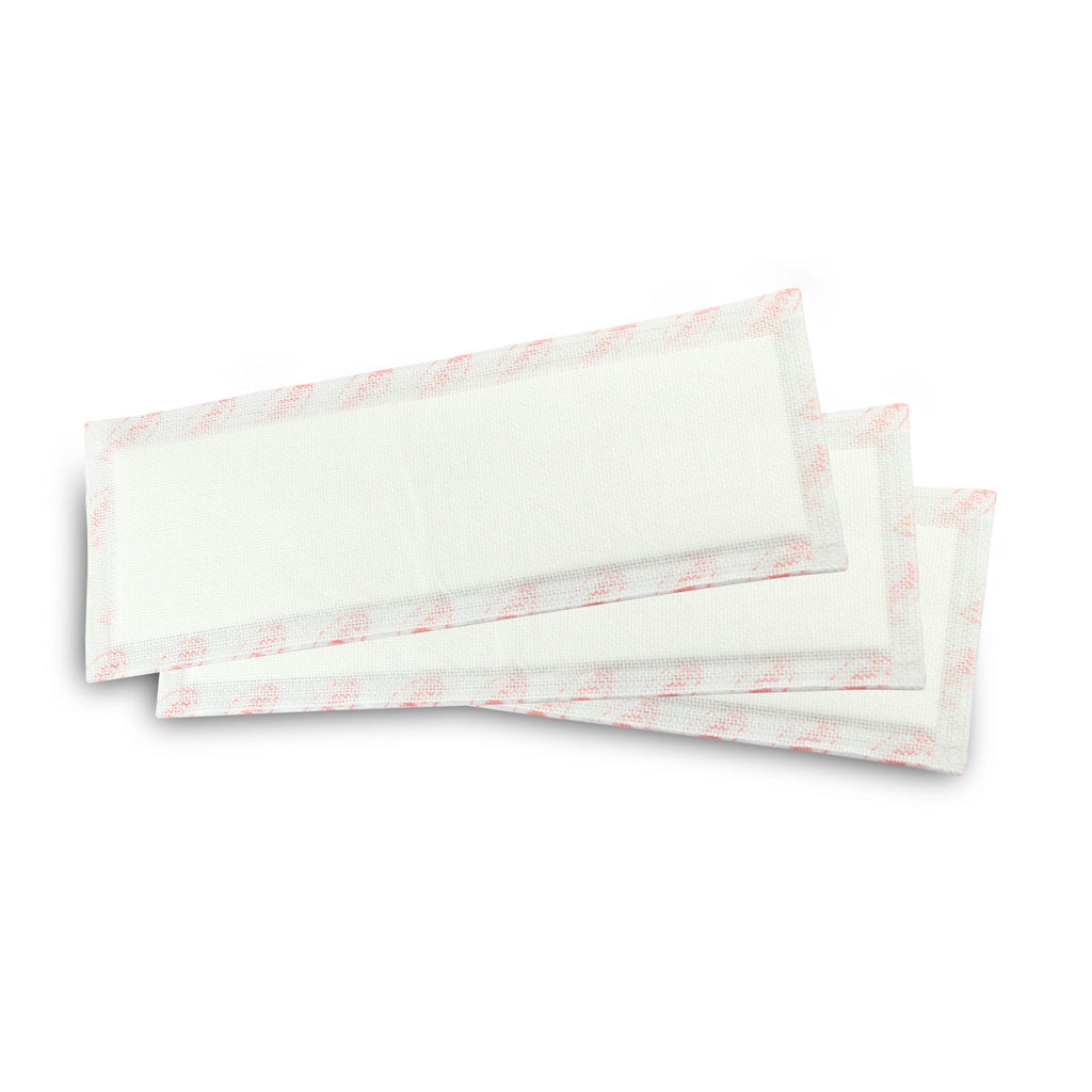 FREEDOM® DISPOSABLE CLEANING PAD