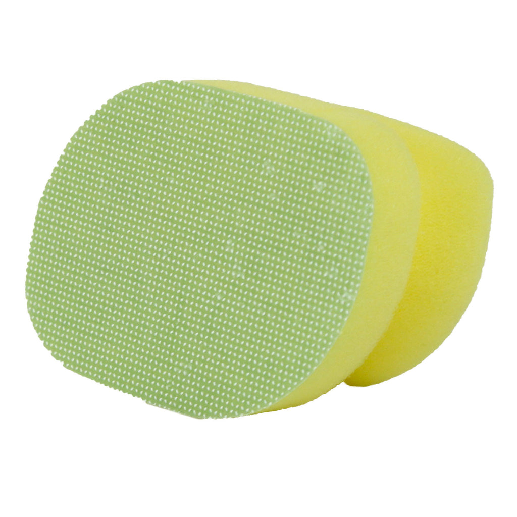 EASY GRIP POWER SCRUBBER