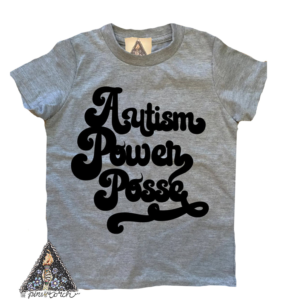 FORMING AN AUTISM POWER POSSE: Taking on The Koyosegi Puzzle Box