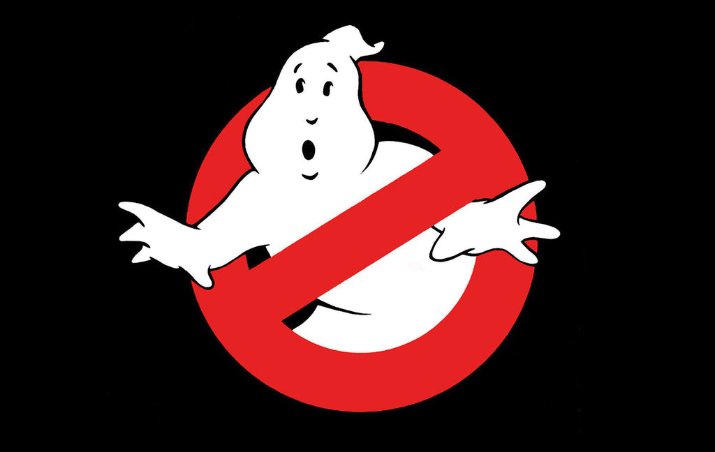 Who you gonna call? Been Ghosted! How to mourn the ghost of a friendship past.