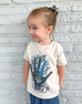 « INDIGO CHILD » KIDS TEE