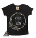 « CHILD OF GOD » KID'S TEE