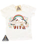« LA DOLCE VITA » KIDS TEE (5 colors)