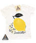 « LIMONCELLO » KIDS TEE (4 colors)