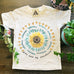 « YOU ARE MY SUNSHINE » KID'S TEE
