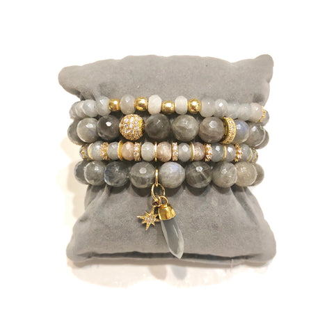 Cove Stack Set