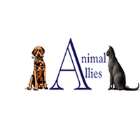 charity-stnd-animalallies.png