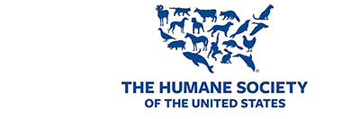 charity-stnd-humane.png