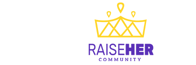 charity-stnd-raiseher.png