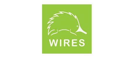 charity-wires.png
