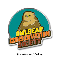 wil-wheatons-owlbear-pin Featured Image