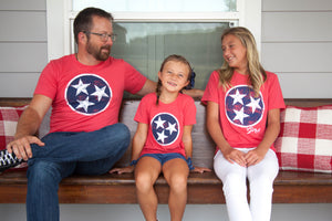 Tennessee Tristar ~ Adults & Littles
