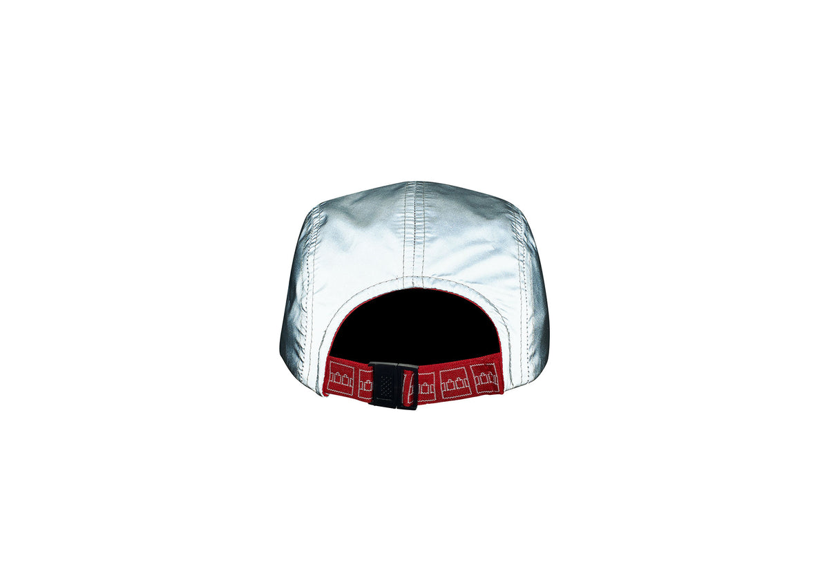 RUNNING HAT REFLECTIVE
