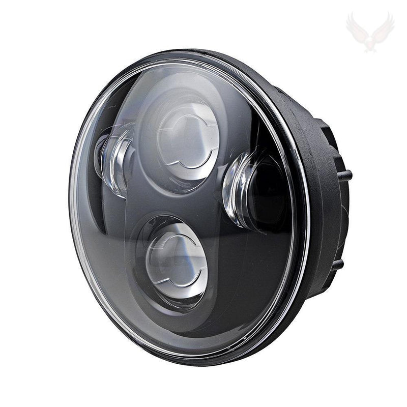 "Eagle Lights 5 3/4"" 8900 Series Generation II LED Projection Headlight*"