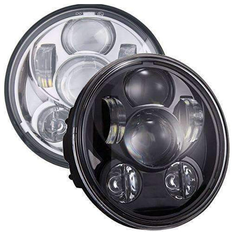 "Eagle Lights 5 3/4"" 8900 Series Generation III LED Projection Headlight*"