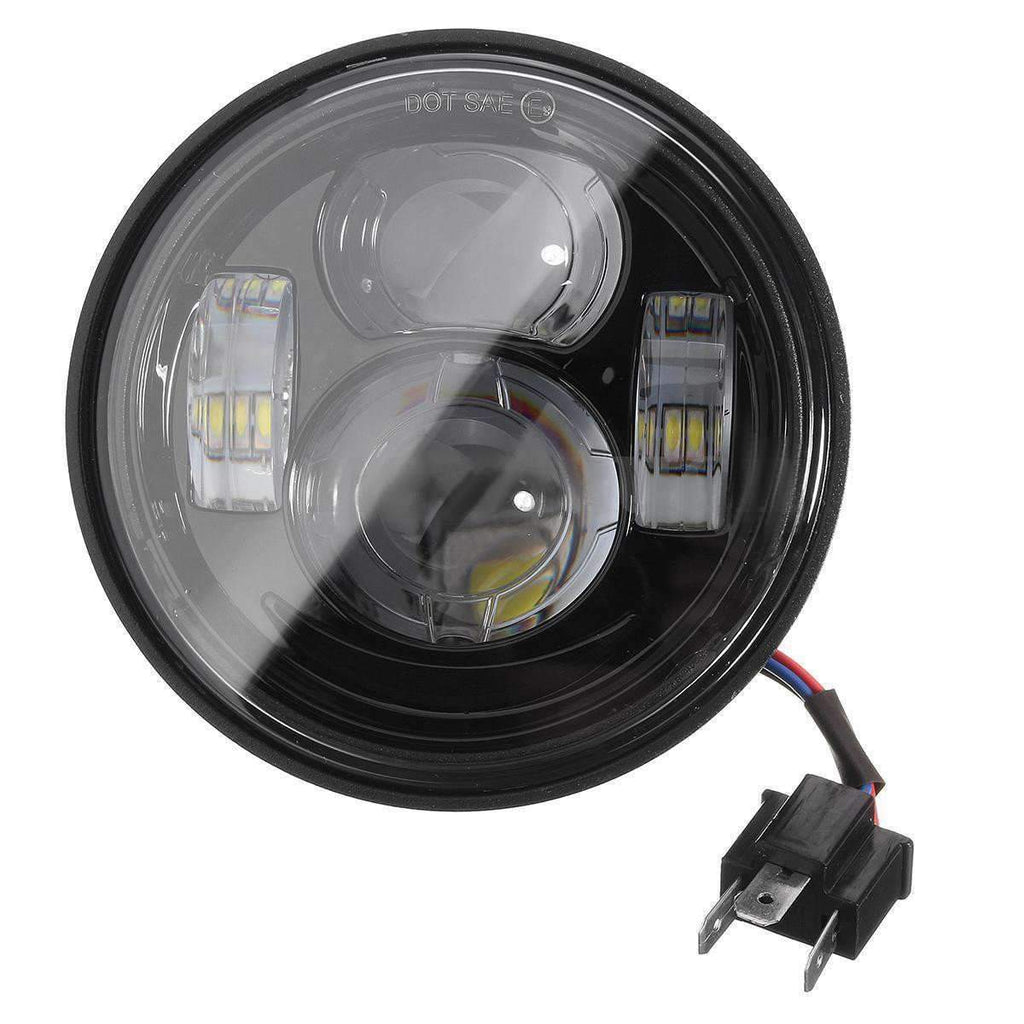 Fat Bob Headlight Wiring Harness Get Free Image About Wiring Diagram