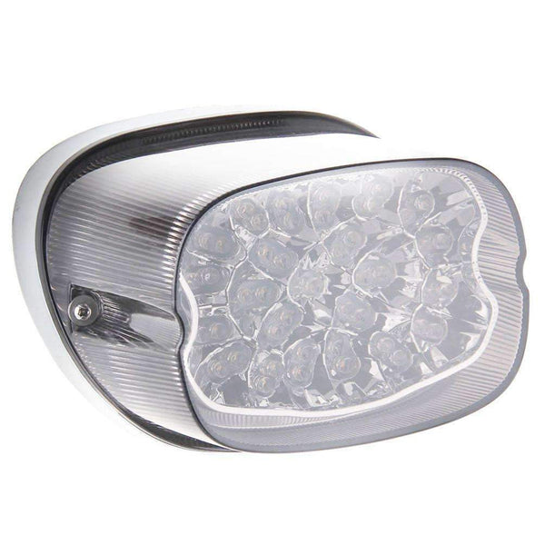 Eagle Lights LED Replacement Softtail / Touring / Sportster / Dyna Tail Light