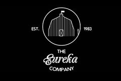 The Eureka Company